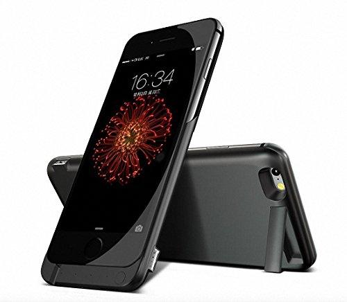 7000mah-zusatzakku-power-case-batterie-power-bank-extern-akku-hulle-fur-iphone-6-iphone-6s-47
