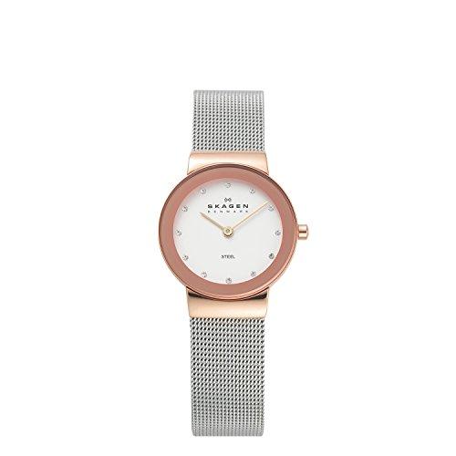 skagen-montre-femme-358srsc