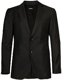 Strellson - Blazer - Homme noir noir