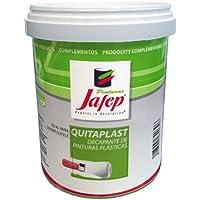Quitaplast Eliminador de Gotele Jafep 15 L