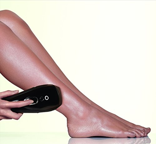 SmoothSkin Gold 200 IPL Hair Removal System
