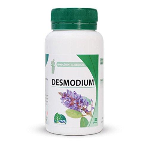 Petitgrain (Citrus aurantium). Aceite esencial 10 ml Health Aid