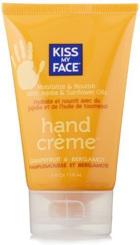 kiss-my-face-hand-crfme-4-ounce-tubes-pack-of-2-by-kiss-my-face