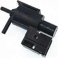 HZTWFC Válvula solenoide negra VSV EGR para interruptor de vacío K5T49090 K5T49091