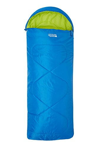 Mountain Warehouse Mini sac de couchage Summit...