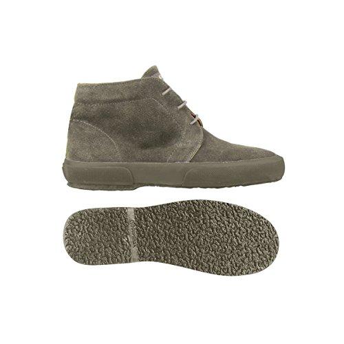 Superga, Sneaker donna FULL SAND