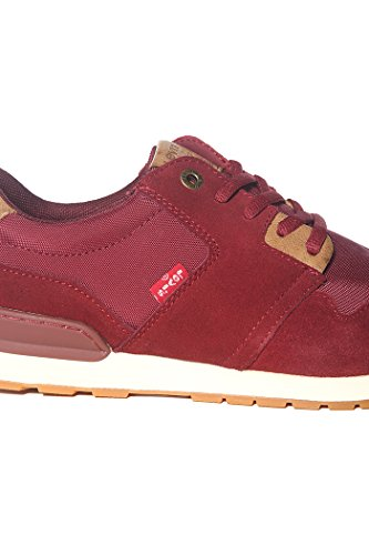 adidas Adi-Ease–Chaussures Sportives pour Hommes, Noir–(negbas/Ftwbla/grpumg), Homme, ADI-EASE, noir