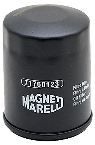 magneti-marelli-smd360935-filtro-olio
