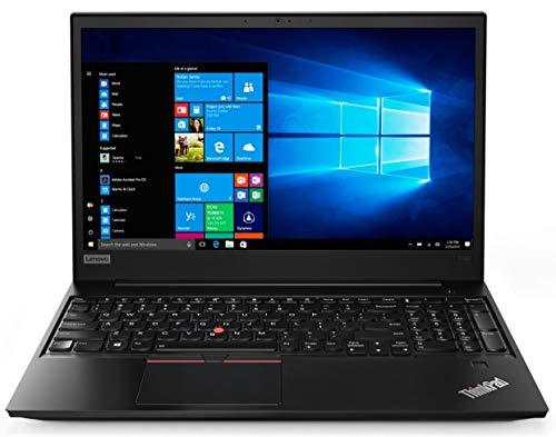 Lenovo Thinkpad E580 Notebook