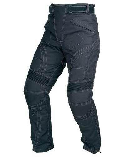 Juicy Trendz Diseñador Hombres Motocicleta Armadura
