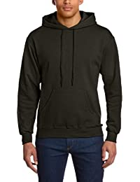 Fruit of the Loom Hooded, Sweat-Shirt Homme