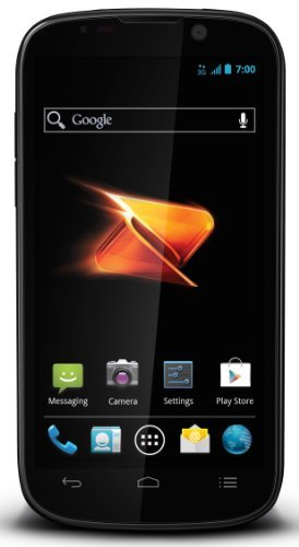 zte-warp-sequent-prepaid-android-phone-boost-mobile-by-zte