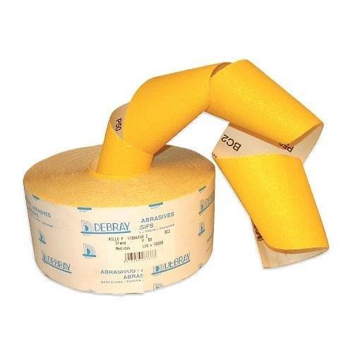 saint-gobain-abrasivi-rotolo-carta-corvibratore-100x-50gr-60