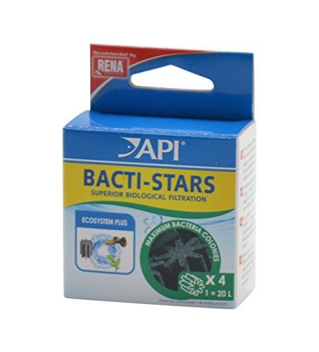 apl-accessoire-pour-aquariophilie-bacti-stars-bote-de-4