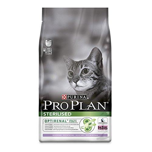 purina-proplan-gato-sterilised-pavo-15-kg
