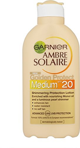 garnier-ambre-solaire-spf-20-golden-protect-lotion-200-ml