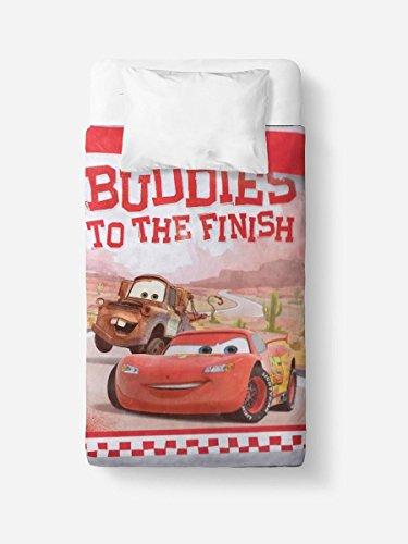 summer-quilt-quilt-coprilleto-license-disney-cars-buddies-180-x-260-cms-90-bed-gift-pen-exclusive