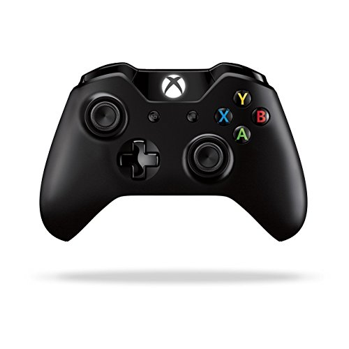BlackZone Controllers© XBOX ONE RAPID FIRE MODDED CONTROLLER (60 Combo) – Advanced Warfare, COD, FASTEST Rapid Fire 7-speed, Drop Shot, Akimbo, Auto Aim, Quick Scope, SniperBurst 41EnUo5w9QL