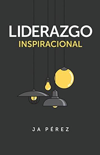liderazgo-inspiracional
