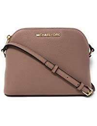 0091bd8a21ebdc Amazon.co.uk: Michael Kors - Handbags & Shoulder Bags: Shoes & Bags