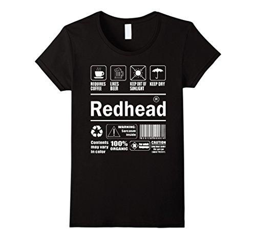 redheads-shirt-shirts-for-redheads-damen-grosse-l-schwarz