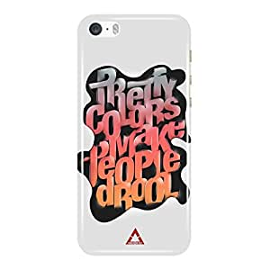 a AND b Designer Printed Mobile Back Cover / Back Case For Apple iPhone 6s / Apple iPhone 6 (IP6S_3D_3594)