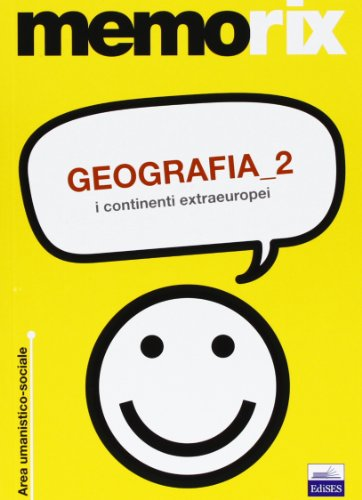Geografia: 2