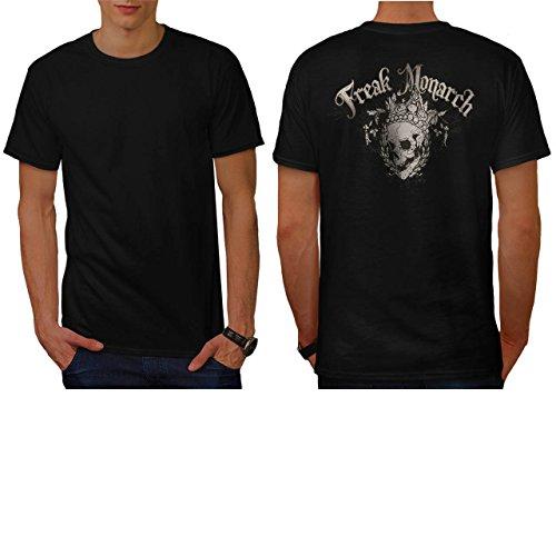 freak-queen-crown-uk-king-skull-men-new-black-l-t-shirt-back-wellcoda