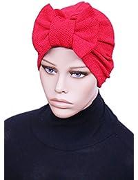 Lamis Hijab - Pañuelo para la cabeza - para mujer