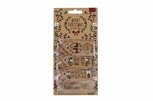 sacke-aus-sackleinen-rustikaler-vintage-christmas-decorations-strumpfe-geschenktaschen-15pk-vintage-