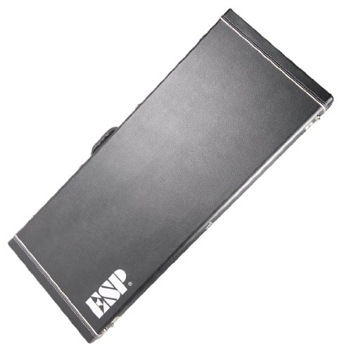 ltd-case-for-dv8-v-200-v-500