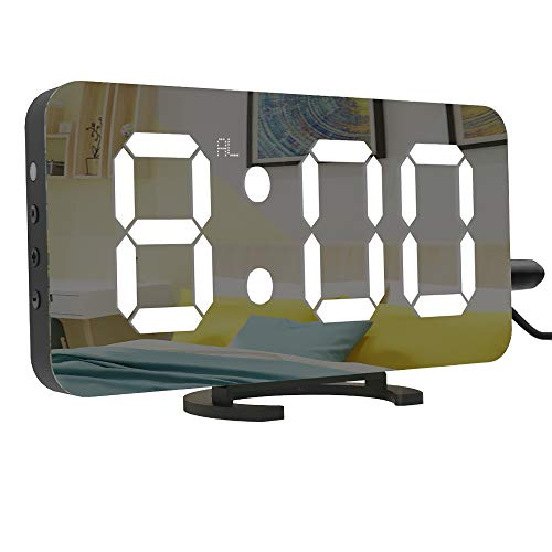 Seguridad Termómetro Digital Frente Y Oído,termómetro Multifunción 4 En 1 De Infrarro To Make One Feel At Ease And Energetic