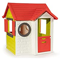 Smoby Wendy Playhouse - 3 Years & above