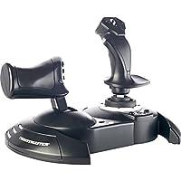 Thrustmaster T.Flight Hotas One - Joystick et Manette des Gaz pour Xbox One & Windows