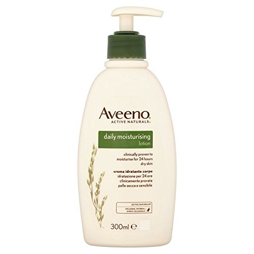 aveeno-daily-moisturising-lotion-300-ml-packaging-may-vary