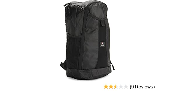 Swiss Military BP-4 Foldable Backpack - Buy Swiss Military BP-4 Foldable  Backpack Online at Low Price in India - Amazon.in 6c1d3838d9ad0