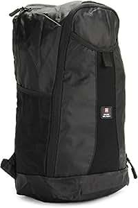 Swiss Military BP-4 Foldable Backpack