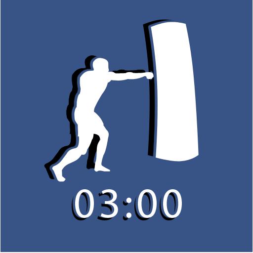Shoutbox Workout Timer Amazon
