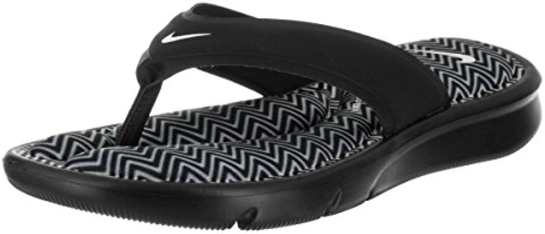 Gentiluomo   Signora Nike Ultra Comfort Perizoma Sintetico Sandalo Moda moderna ed elegante Buon mercato slittata   Moda Attraente    Scolaro/Signora Scarpa