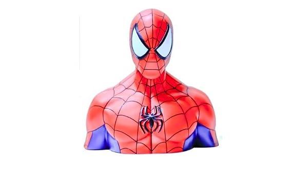 Berühmt Spiderman Farbseite Ideen - Beispiel Anschreiben für ...