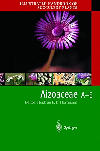 illustrated-handbook-of-succulent-plants-aizoaceae-a-e