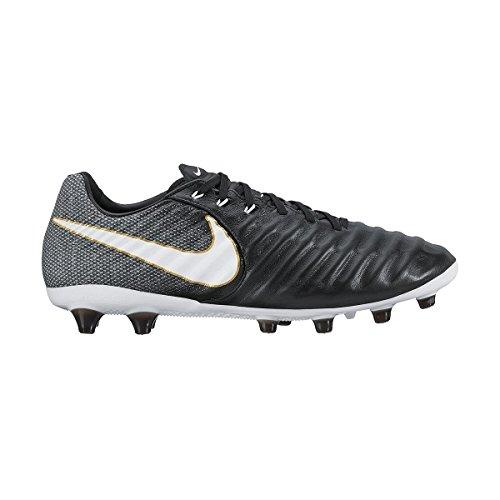 Nike , Chaussures de foot pour homme noir