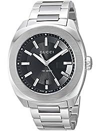 Amazon.es  Gucci - Wingoo Watches  Relojes 05d705be3d6