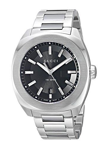 Reloj Gucci para Hombre YA142201