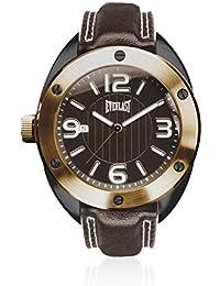 EVERLAST Reloj de cuarzo Man 33-203-003 40.0 mm