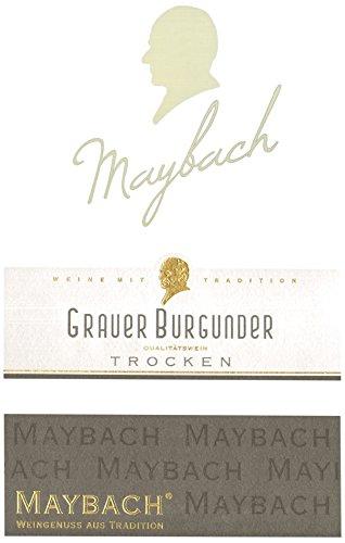 Peter-Mertes-Weinpaket-Best-Of-Deutschland-5-x-075-l-1-x-0375-l