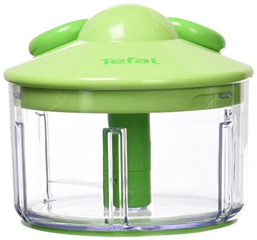 tefal-k0920404-hachoir-5-secondes-plastique-vert
