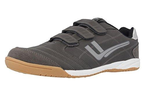 Killtec Genno, Chaussures Multisport Outdoor mixte adulte Gris