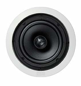Heco Install INC 62 - speaker