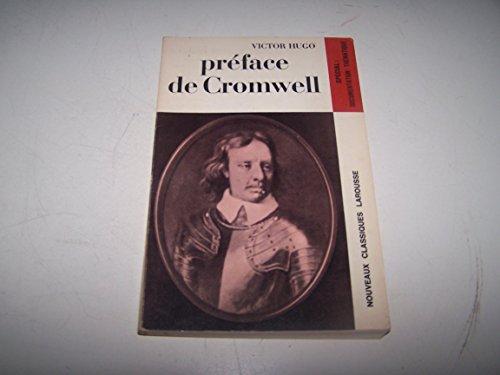Preface de Cromwell-Victor Hugo-par Michel Cambien